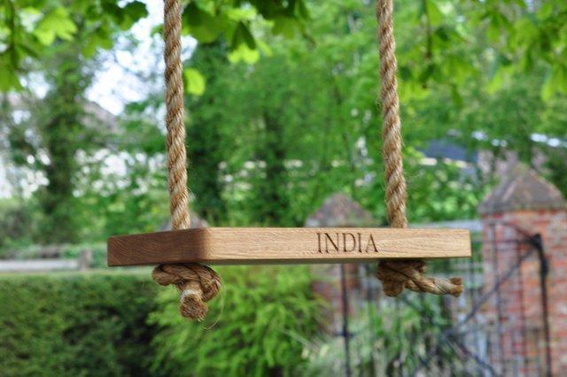 india-bretts-childs-swing-garden.jpg