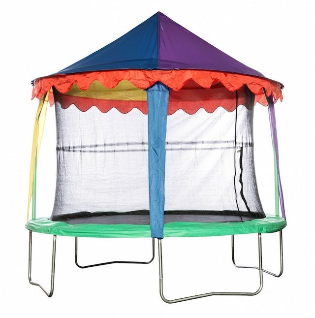 circus-canopy-trampoline-tent-kids-garden.jpg