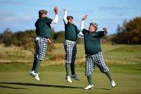 milford-golf-club-high-five-shot.jpg