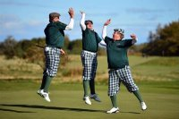 milford-golf-club-high-five-shot.jpg