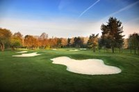 silvermere-golf-and-leisure-course.jpg