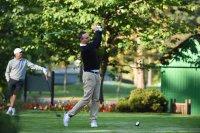 foxhills-golf-resort-swing.jpg