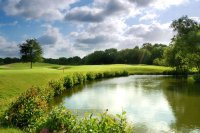 sutton-green-golf-club.jpg