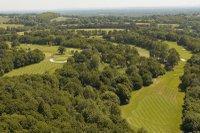 west-surrey-golf-course.jpg