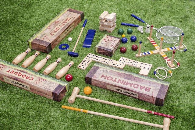 great-garden-games-kids-outdoor.jpg
