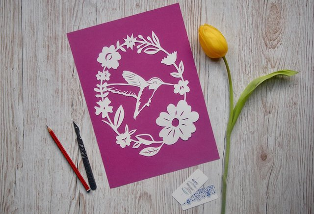 Hummingbird Template - Florrie copy.jpg