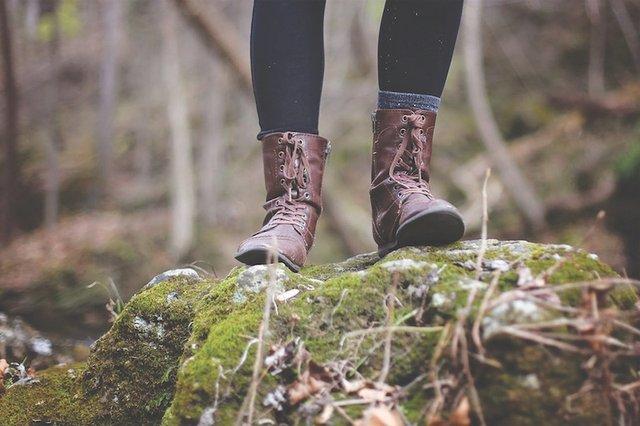 walking-adventure-craft-country.jpg