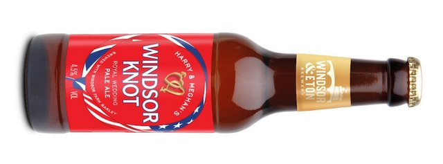 Windsor & Eton Brewery.jpg