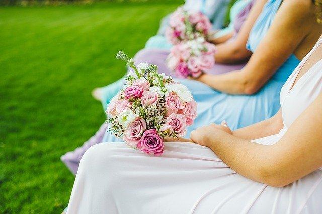 wedding-3247585_640.jpg
