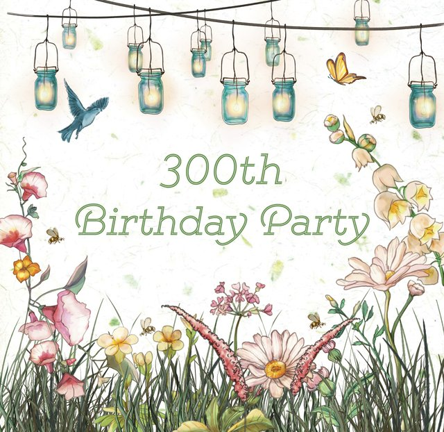 300th Birthday Party (2).jpg