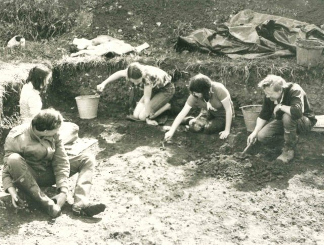 Archaeology Talk.jpg