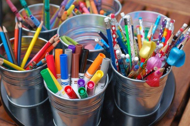 Crafternoons.jpg