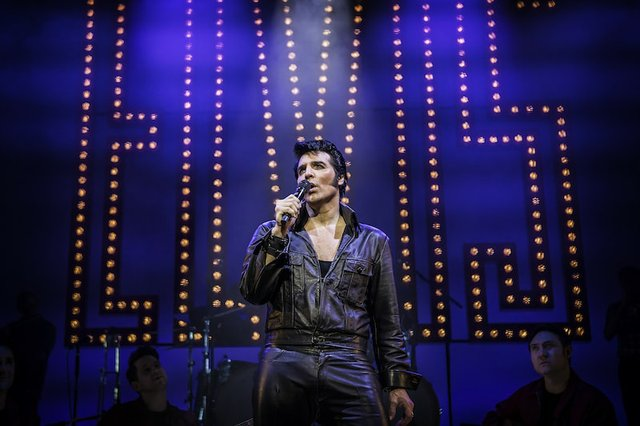 4.This is Elvis_Pamela Raith Photography copy-min.jpg