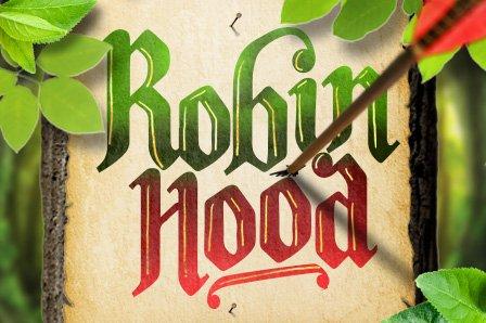 GSC Robin Hood image.jpg