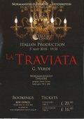 la traviata 5 5 18 jpeg.JPG