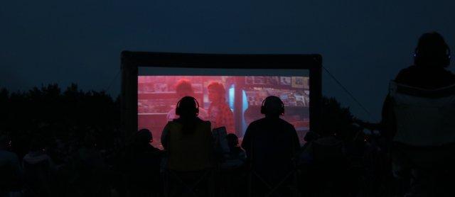 Silent Summer Screenings Open Air Cinema.jpeg