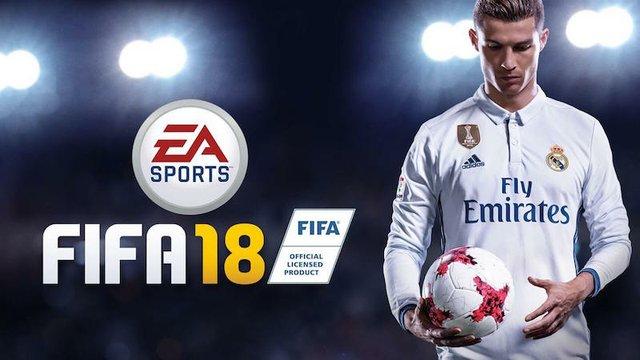 fifa-18-game.jpg