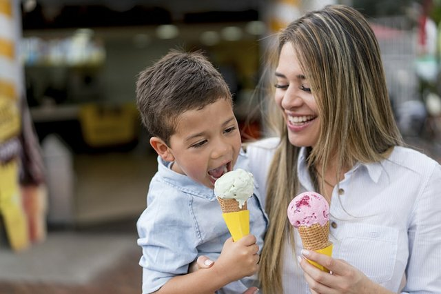mother-and-son-eating-ice-cream-ages3-5-min.jpg