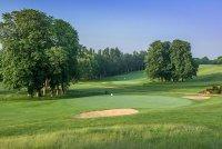 hoebridge-golf-centre.jpg