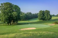 hoebridge-golf-centre.jpg