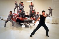 grease-movie-dance-scene.jpg