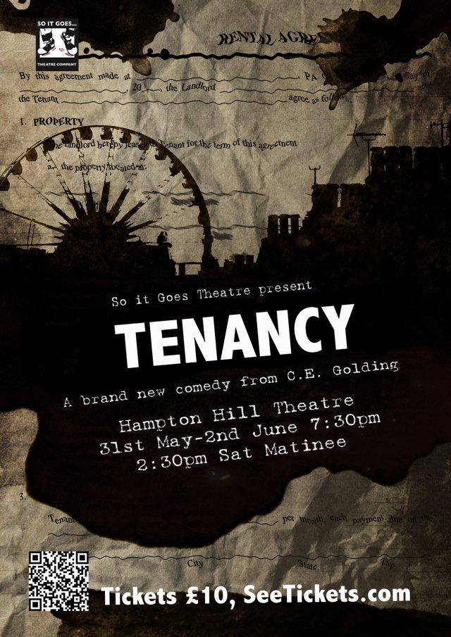 tenancy poster3.jpg