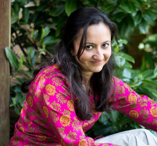 Shalini Bhalla copy.jpg