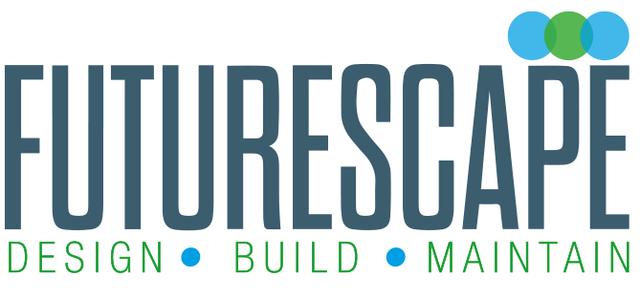 FutureScape-Logo.png