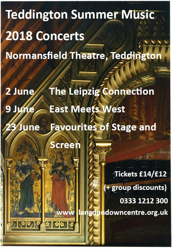 Teddington Summer Music poster.JPG