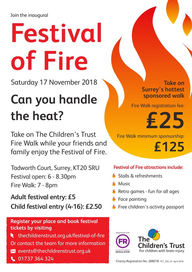 TCT_302_V1.10_Fire walk flyer_A4 without crops-1.jpg