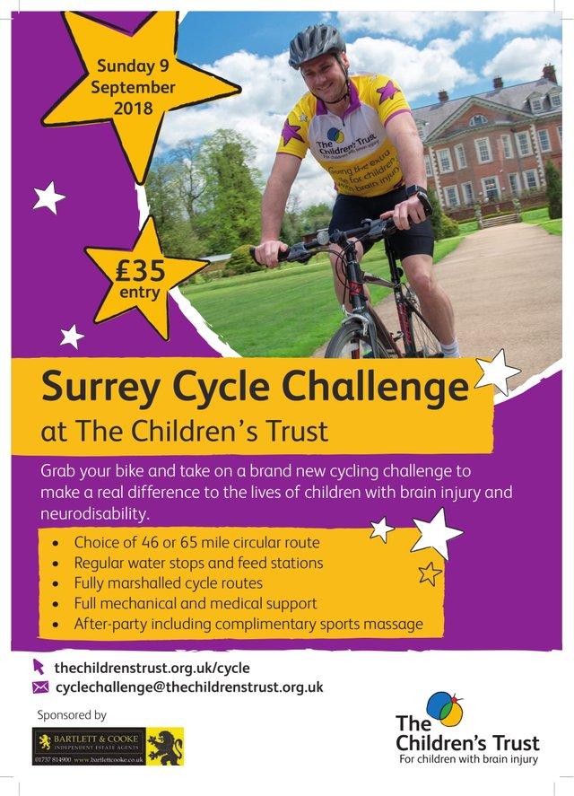 Surrey cycle V1.1 A4 1pp-1.jpg