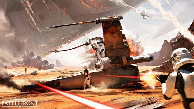 Star-was-battlefront.jpg