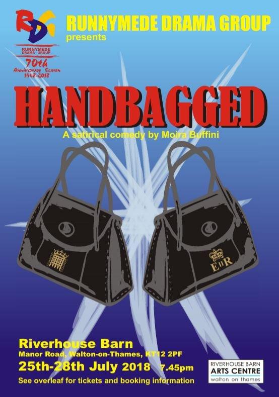 Handbagged flyer pic.JPG