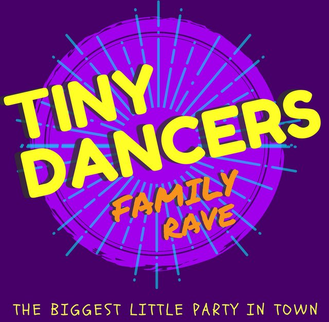 TINY DANCERS LOGO.jpg