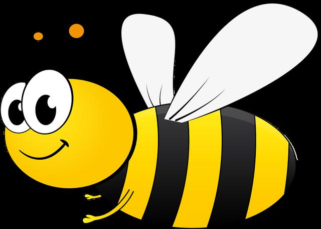 beasties bee.png