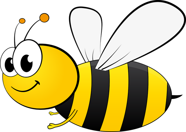 beasties bee.png