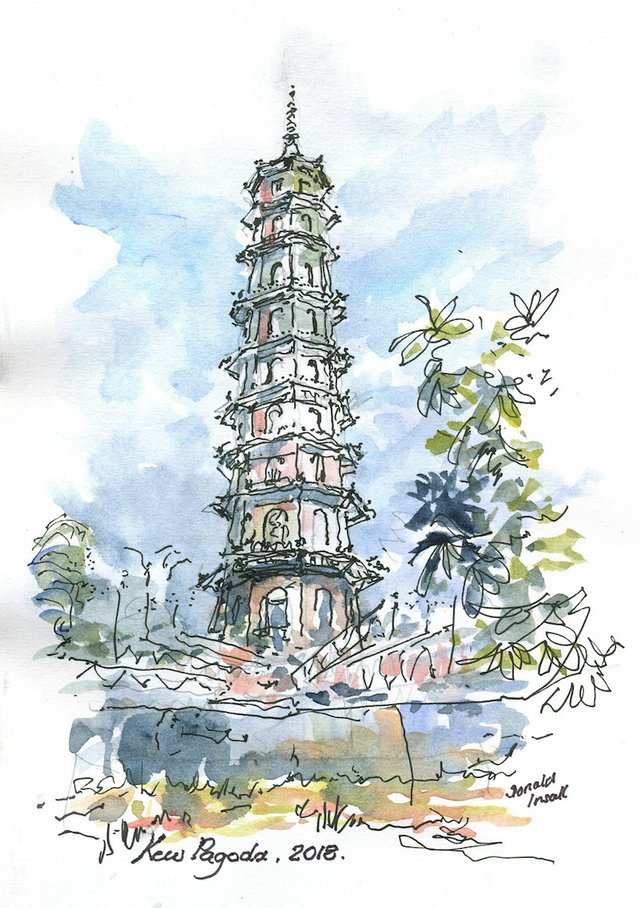 kew pagoda (Sir Donald Insall)-min.jpg