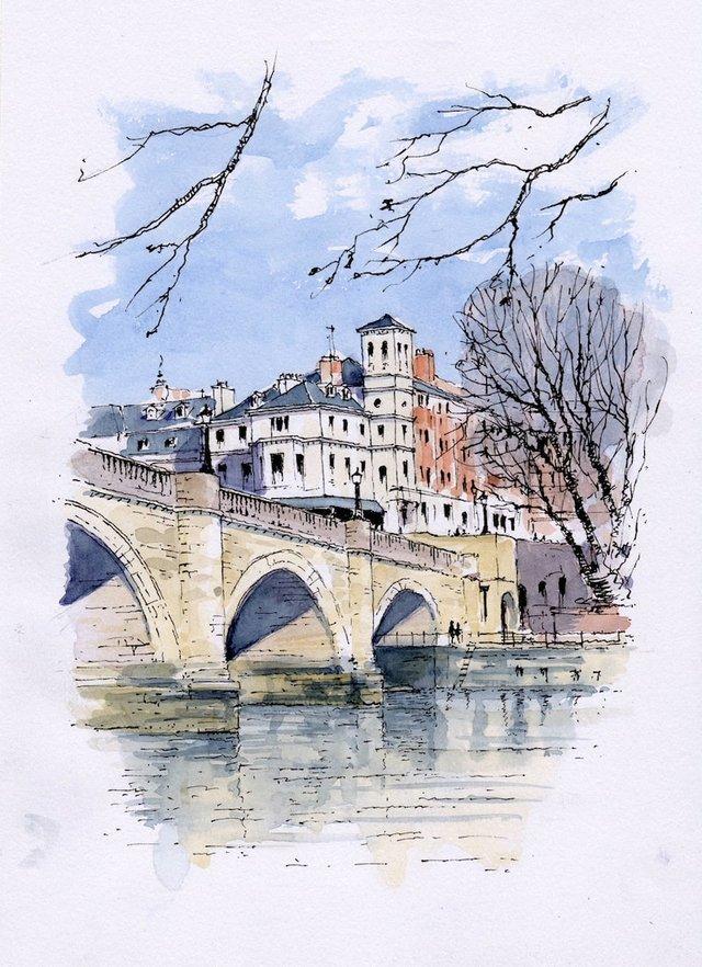 Richmond Bridge (John Edwards)-min.jpeg