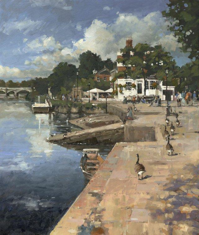 RichmondRiverside (John Walsom)-min.jpg