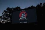 hippo-silent-summer-screenings.jpg