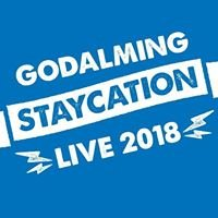 Staycation Live 2018.jpg