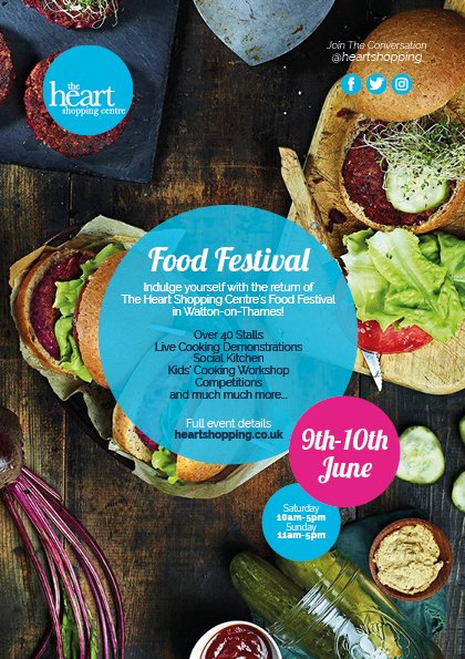 Heart Food Festival Advert 2018.jpg