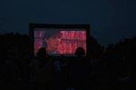 silent-summer-screenings-4.jpg