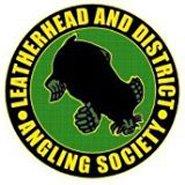 LDAS Badge2.jpg