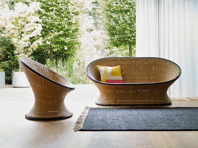 Koba hand woven rattan sofa – £225.00 - Armchair - L147.50 - www.habitat.co.uk copy.jpg