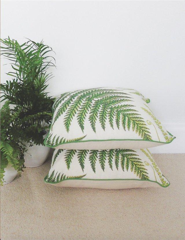 cushions.jpg