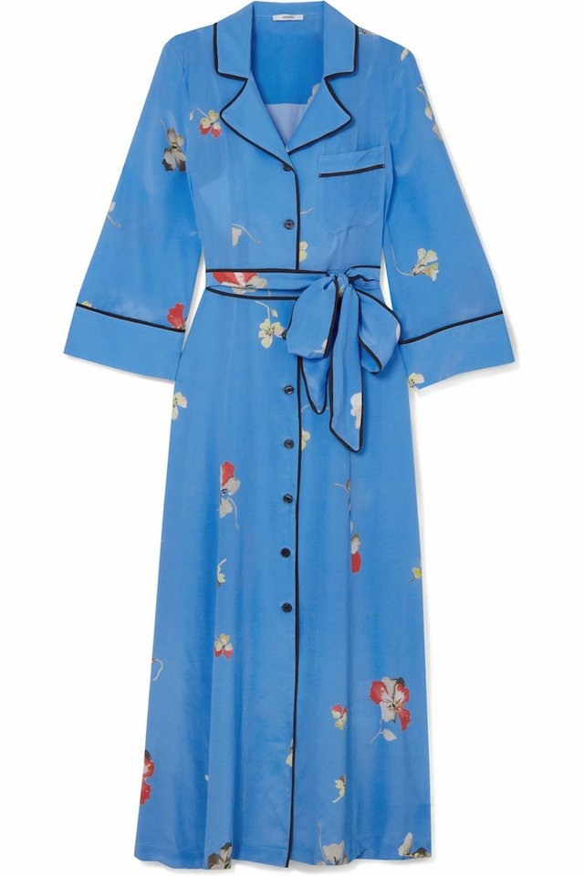 Ganni dress bluebird  copy.jpg