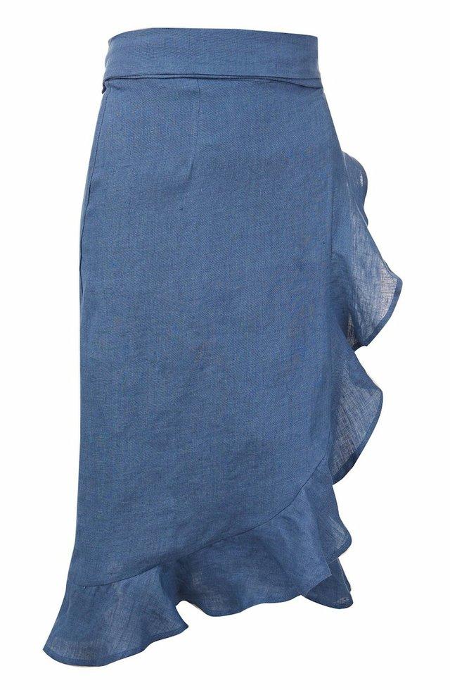 Skirt, By Iris, Iris Barnes £195 copy.jpg