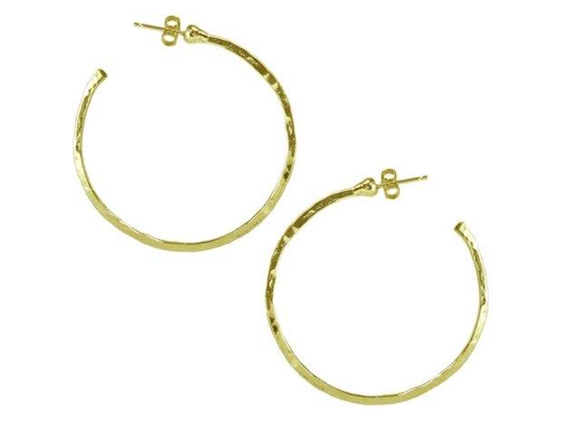 Good hoop earrings Mia Wood and miawood.co.uk.jpg