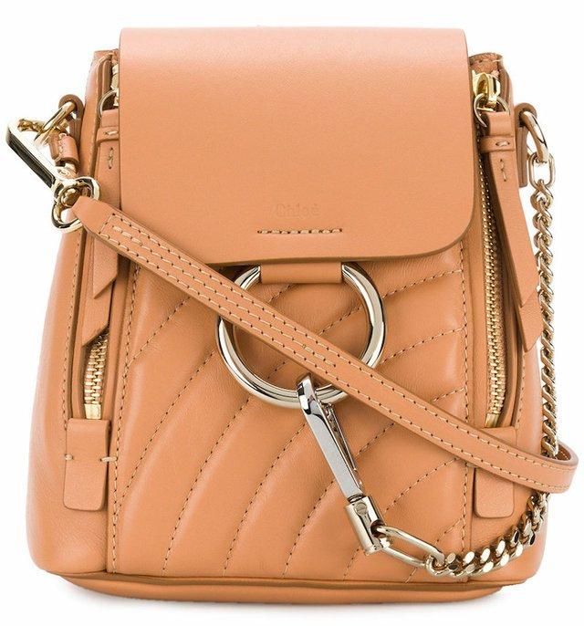 Backpack, Chloe, Bluebird copy.jpg